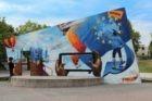Bornheim große Wand Kopie
