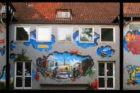 Bielefeld 2010-Syck,Jango,Soe, -cole- style by ColeBlaq-2010.-bielefeld zoo- und -get- style by Get ( 1998 )