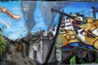 --...GermanMeeting of Styles 09-syck,pern,emac,smare-