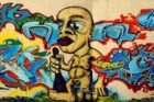 einsyckARTig hip hop primat