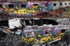 ruine bielefeld